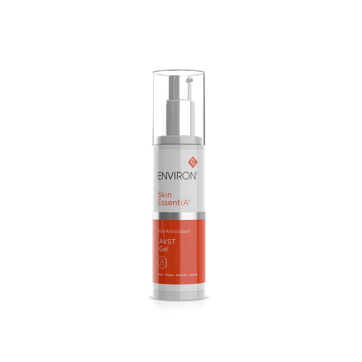 Vita Anti-oxidant AVST Gel 50ml