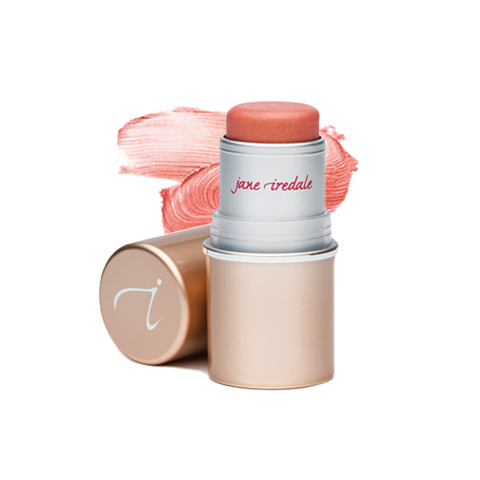 In Touch® Cream Blush & Highlighter