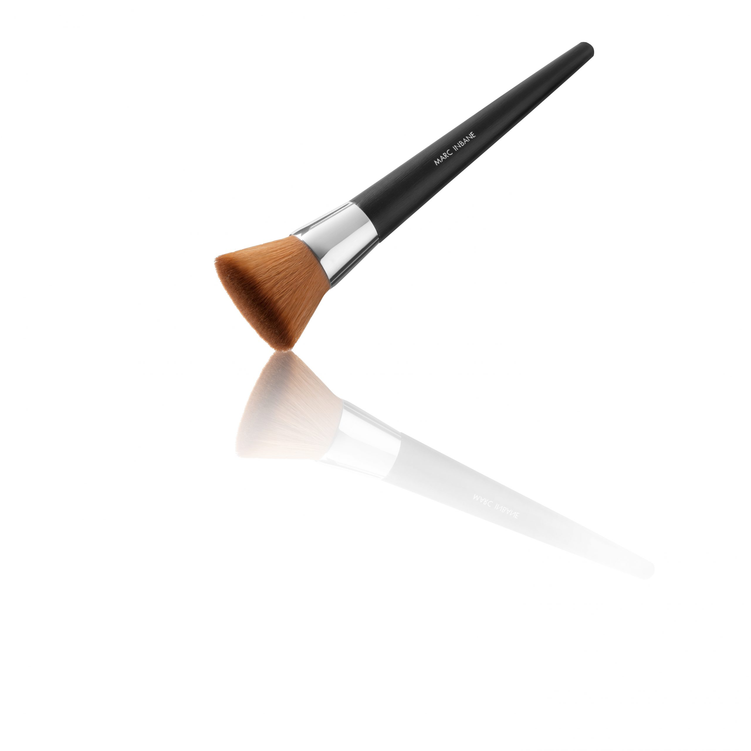 Powder Brush voor tanning